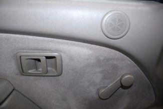 2001 Toyota Tacoma SR5 Extra Cab Kensington, Maryland 15