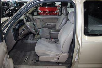 2001 Toyota Tacoma SR5 Extra Cab Kensington, Maryland 16