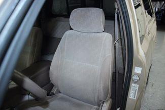 2001 Toyota Tacoma SR5 Extra Cab Kensington, Maryland 17