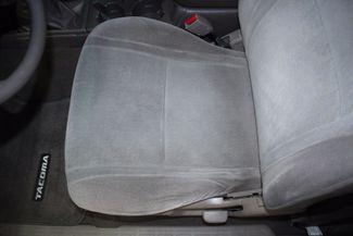 2001 Toyota Tacoma SR5 Extra Cab Kensington, Maryland 19