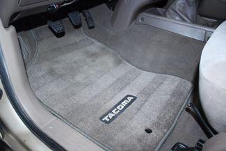 2001 Toyota Tacoma SR5 Extra Cab Kensington, Maryland 21
