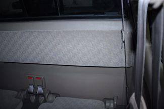 2001 Toyota Tacoma SR5 Extra Cab Kensington, Maryland 23