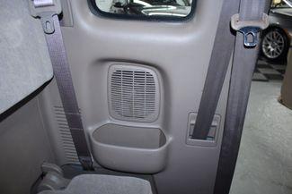 2001 Toyota Tacoma SR5 Extra Cab Kensington, Maryland 24