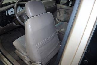 2001 Toyota Tacoma SR5 Extra Cab Kensington, Maryland 27