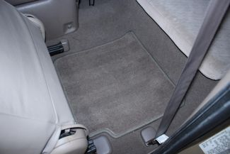 2001 Toyota Tacoma SR5 Extra Cab Kensington, Maryland 28