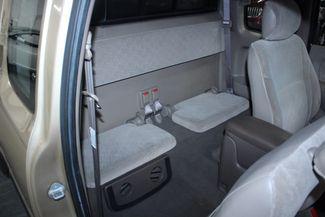 2001 Toyota Tacoma SR5 Extra Cab Kensington, Maryland 29