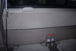 2001 Toyota Tacoma SR5 Extra Cab Kensington, Maryland 30