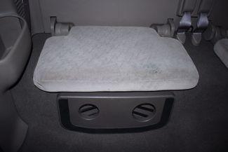 2001 Toyota Tacoma SR5 Extra Cab Kensington, Maryland 32