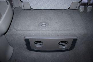 2001 Toyota Tacoma SR5 Extra Cab Kensington, Maryland 33