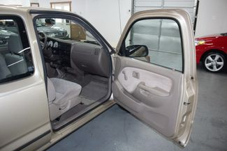 2001 Toyota Tacoma SR5 Extra Cab Kensington, Maryland 36
