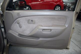 2001 Toyota Tacoma SR5 Extra Cab Kensington, Maryland 37