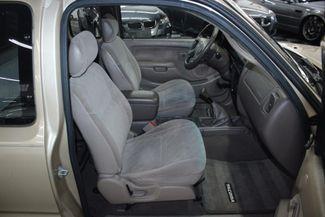2001 Toyota Tacoma SR5 Extra Cab Kensington, Maryland 39