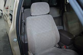 2001 Toyota Tacoma SR5 Extra Cab Kensington, Maryland 40