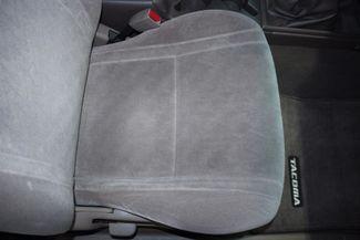 2001 Toyota Tacoma SR5 Extra Cab Kensington, Maryland 42