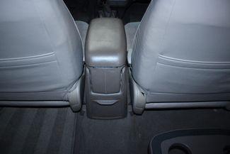 2001 Toyota Tacoma SR5 Extra Cab Kensington, Maryland 45