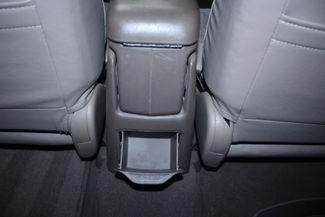 2001 Toyota Tacoma SR5 Extra Cab Kensington, Maryland 46