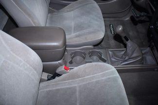 2001 Toyota Tacoma SR5 Extra Cab Kensington, Maryland 47