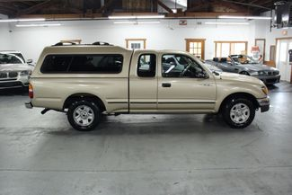 2001 Toyota Tacoma SR5 Extra Cab Kensington, Maryland 5