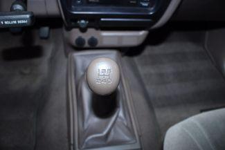 2001 Toyota Tacoma SR5 Extra Cab Kensington, Maryland 50