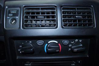 2001 Toyota Tacoma SR5 Extra Cab Kensington, Maryland 53
