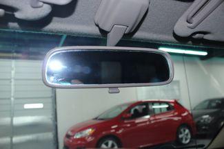 2001 Toyota Tacoma SR5 Extra Cab Kensington, Maryland 54