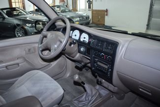 2001 Toyota Tacoma SR5 Extra Cab Kensington, Maryland 55