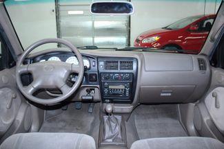 2001 Toyota Tacoma SR5 Extra Cab Kensington, Maryland 56