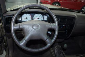 2001 Toyota Tacoma SR5 Extra Cab Kensington, Maryland 57
