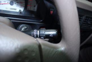 2001 Toyota Tacoma SR5 Extra Cab Kensington, Maryland 59