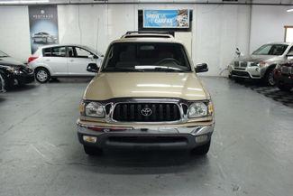2001 Toyota Tacoma SR5 Extra Cab Kensington, Maryland 7