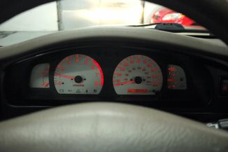 2001 Toyota Tacoma SR5 Extra Cab Kensington, Maryland 60