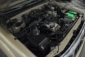 2001 Toyota Tacoma SR5 Extra Cab Kensington, Maryland 70