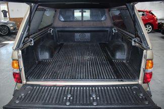 2001 Toyota Tacoma SR5 Extra Cab Kensington, Maryland 72