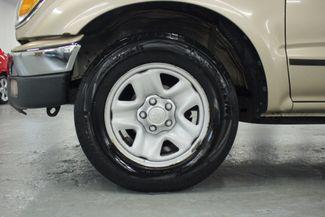 2001 Toyota Tacoma SR5 Extra Cab Kensington, Maryland 75