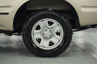 2001 Toyota Tacoma SR5 Extra Cab Kensington, Maryland 77