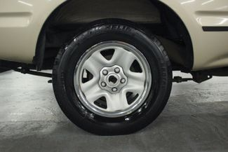 2001 Toyota Tacoma SR5 Extra Cab Kensington, Maryland 79