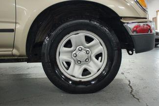 2001 Toyota Tacoma SR5 Extra Cab Kensington, Maryland 81