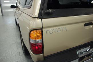 2001 Toyota Tacoma SR5 Extra Cab Kensington, Maryland 85