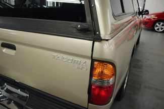 2001 Toyota Tacoma SR5 Extra Cab Kensington, Maryland 86