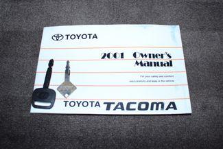 2001 Toyota Tacoma SR5 Extra Cab Kensington, Maryland 87