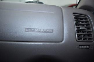 2001 Toyota Tacoma SR5 Extra Cab Kensington, Maryland 67