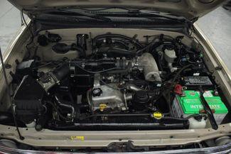2001 Toyota Tacoma SR5 Extra Cab Kensington, Maryland 68