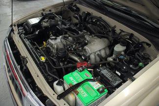 2001 Toyota Tacoma SR5 Extra Cab Kensington, Maryland 69