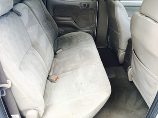 2001 Toyota Tacoma Double Cab V6 4WD LINDON, UT 16