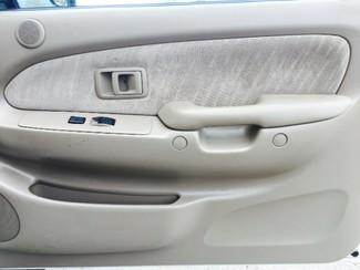 2001 Toyota Tacoma Double Cab V6 4WD LINDON, UT 21