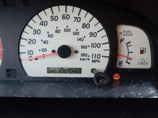 2001 Toyota Tacoma PreRunner Myrtle Beach, SC 16