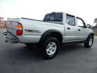 2001 Toyota Tacoma PreRunner Myrtle Beach, SC 5