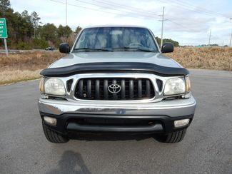 2001 Toyota Tacoma PreRunner Myrtle Beach, SC 8