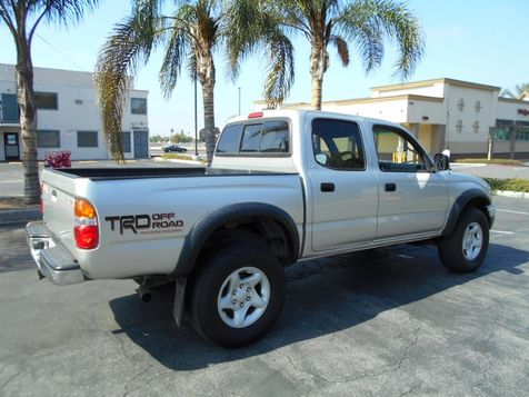 2001 Toyota Tacoma PreRunner | Santa Ana, California | Santa Ana Auto Center in Santa Ana, California