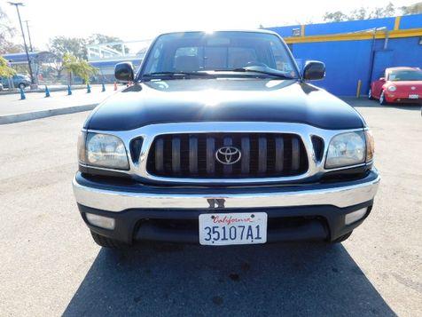 2001 Toyota Tacoma  | Santa Ana, California | Santa Ana Auto Center in Santa Ana, California